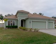 6218 45th Lane E, Bradenton image