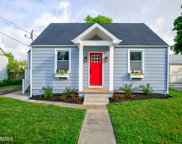 628 FERNHILL ROAD, Clearwater Beach image
