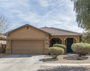 3323 S 90th Lane, Tolleson image