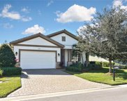 12665 Fairway Cove CT, Fort Myers image