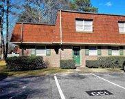 1025 Carolina Rd. Unit CC-1, Conway image