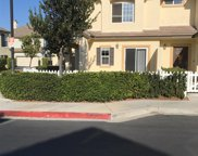 1449 Normandy Drive, Chula Vista image