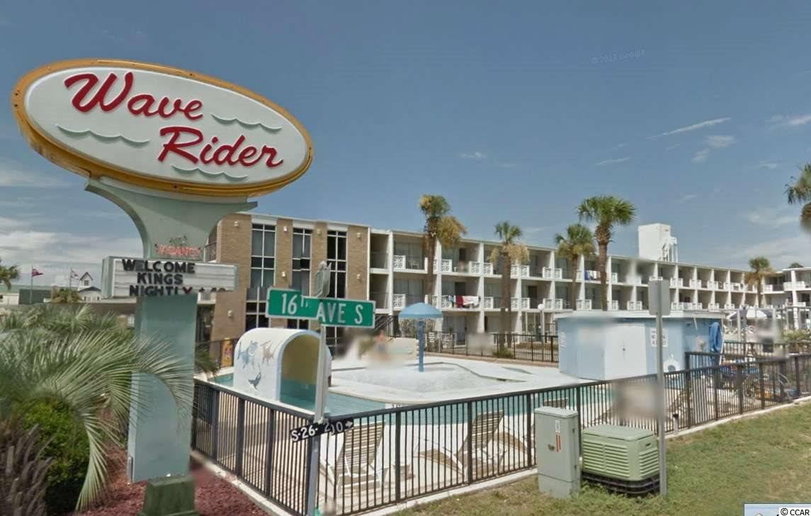 Myrtle Beach Sc New Condos For Sale