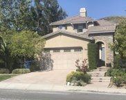 3858 YOUNG WOLF Drive, Simi Valley image