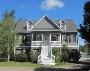 2383 River Rd., Myrtle Beach image