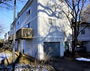 19 Ellis  Street Unit 19, New Haven image