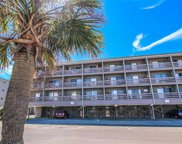 120 North Dogwood Dr. Unit 312, Garden City Beach image