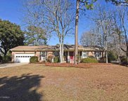 921 Reilly Drive, Wilmington image