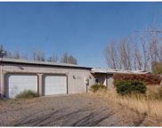 995 SE THOMAS  AVE, Irrigon image