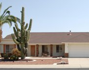 14815 W Antelope Drive, Sun City West image