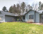 4770 Pine Hollow Road, Holland image