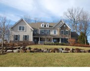 1609 Creagh Knoll Lane, Downingtown image