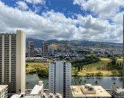 2240 Kuhio Avenue Unit 2402, Honolulu image