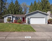 27415 226th Ave SE, Maple Valley image
