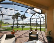 10716 SW Visconti Way, Port Saint Lucie image