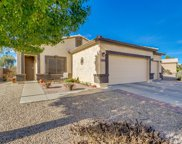 149 E Palomino Way, San Tan Valley image