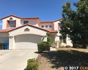 1911 Mount Stakes Ct, Antioch image