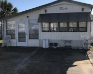 9000 Us Highway 192 Unit 543, Clermont image