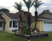 375 Compass Road, Oceanside image