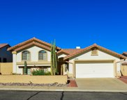 9965 N Roxbury, Oro Valley image