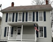 14 MIDDLE STREET, Taneytown image