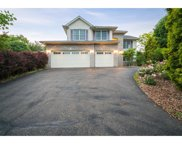 1305 Eagle Bluff Drive, Hastings image