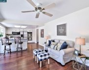 514 Mt Dell Dr, Clayton image