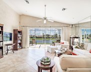 3798 Longview Court, Jupiter image