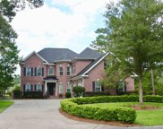 8255 Forest Lake Drive, Conway image