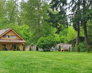 20615 107th St E, Bonney Lake image