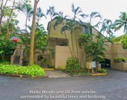 46-369 Haiku Road Unit G8, Kaneohe image