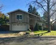 650 Shelley St, Livermore image