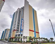 2100 N Ocean Blvd. Unit 1523, North Myrtle Beach image