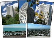 2626 N Lakeview Avenue Unit #2701, Chicago image