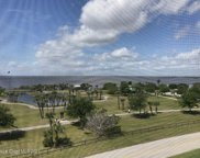 732 Bayside Drive Unit #502, Cape Canaveral image