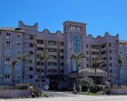 2095 Highway A1a Unit #4203, Indian Harbour Beach image