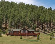 6815 W Suzette Lane, Flagstaff image