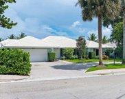 1230 Cypress Way, Boca Raton image