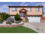 4225 Lake Mead Dr, Greeley image