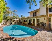 8620 E Onyx Avenue, Scottsdale image