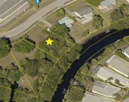 929 Iris DR, North Fort Myers image