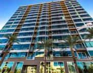 1 E Lexington Avenue Unit #1402, Phoenix image