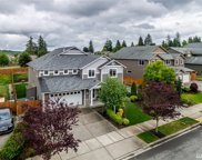 28527 75th Dr NW, Stanwood image