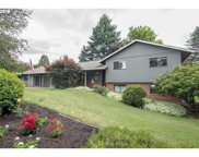14260 SW HIGH TOR  DR, Tigard image