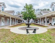 102 Courthouse Drive Unit 2, Fairhope image
