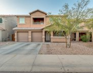 3924 W Goldmine Mountain Drive, Queen Creek image
