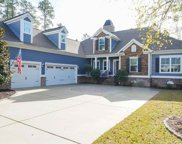 628 Whispering Pines Ct., Murrells Inlet image