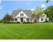 188 Ash Way, Doylestown image