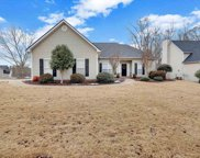 201 Coltsfoot Court, Simpsonville image