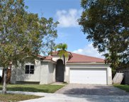 13403 Sw 284th St, Homestead image
